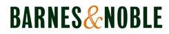 pre-order Life: part-time, the novel at Barnes & Noble Books