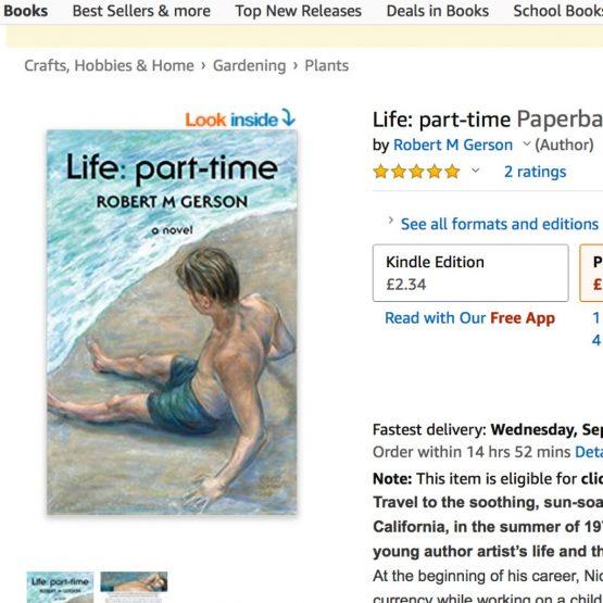 Life_part-time-Amazon_UK