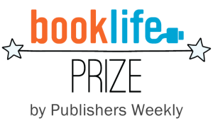 booklife prize logo