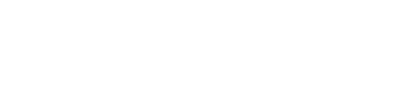 logo for the Santa Barbara Independent